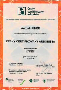 certifikat-arborista